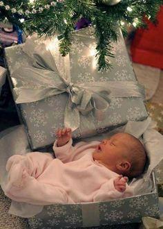 Inspirações para fotos de Natal - Macetes de Mãe - @macetesdemae