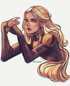 Throne Of Glass Fanart, Throne Of Glass Books, Throne Of Glass Series, Dnd Characters, Fantasy Characters, Female Characters, Fictional Characters, Sarah Maas, Sarah J Maas Books