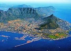 First stop, Cape Town, South Africa! Oh The Places You'll Go, Places To Travel, Cape Town Accommodation, Cape Town Holidays, Travel Around The World, Around The Worlds, 7 Natural Wonders, University Of Cape Town, The Beautiful Country