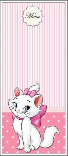 Maries Manor Hello Kitty: Passatempo Da Ana: Kit: Marie