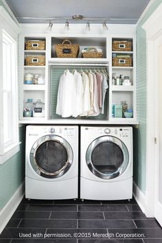 55+ Utility Cabinets Laundry Room - Kitchen Cabinet Lighting Ideas Check more at http://www.planetgreenspot.com/2018-utility-cabinets-laundry-room-kitchen-shelf-display-ideas/