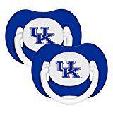 Kentucky Pacifiers