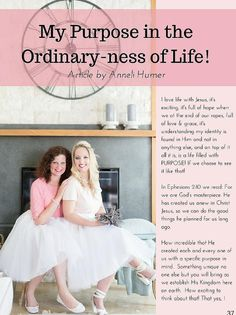 31Wife in Training Magazine - Issue 1 by 31Wife in Training - issuu