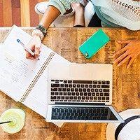 Как научиться экономить? 7 полезных лайфхаков  https://zelenodolsk.online/kak-nauchitsya-ekonomit-7-poleznyh-lajfhakov/