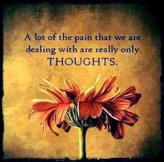 Spiritual : Metaphysical Healing : Self Healing through Affirmations from Louise L Hay
