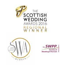 Gary Davidson Photography   Wedding Photographer Glasgow
