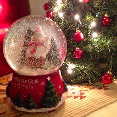 #Natale2015