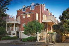 5/48 Morang Road Hawthorn VIC 3122 Real Estate HAWTHORN - SOLD