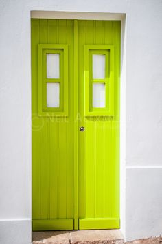 Doorway-Silves-Portugal  possible front door color idea?
