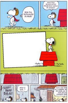 Bala Personalizada Snoopy: