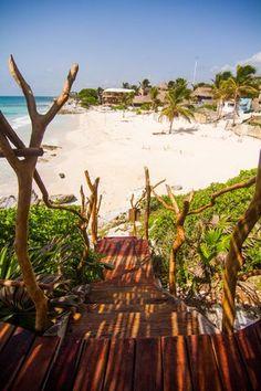I think this might be the spot! Fotos de Azulik: Eche un vistazo a 1.128 fotos auténticas tomadas por miembros de TripAdvisor en Azulik, Tulum, Riviera Maya.