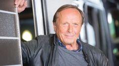 Neue Nachricht:  TV-Quote: Fünf Millionen Zuschauer schauen Matulas Comeback im ZDF - http://ift.tt/2plHi7M