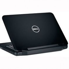 Buy Dell Inspiron 15 2nd Gen Ci3/ 2 GB/ 500 GB/ Windows 7 Home Basic Laptop in India online. Free Shipping in India. Latest Dell Inspiron 15 2nd Gen Ci3/ 2 GB/ 500 GB/ Windows 7 Home Basic Laptop at best prices in India.