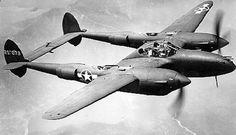 Penggunaan Artileri Dalam Perang Dunia II, Ledakan dan Hambatan