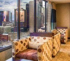 25 Best My 420 Hotels images in 2015 | Denver colorado