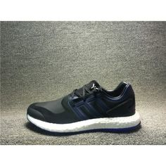 new arrival d2385 ad473 Billige Adidas Y-3 Pure Boost Sko - adidas Y-3 Pure Boost Empire