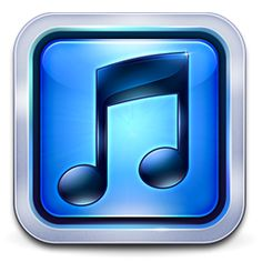 sweet! I got this iTunes Card Code and it redeemed! Got it at http://itunes.cardcodes.net