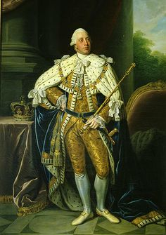 King George III one of the royal precedents (there are six king Georgeu0027s  sc 1 st  Pinterest & 16 best king george the third images on Pinterest | King george ...