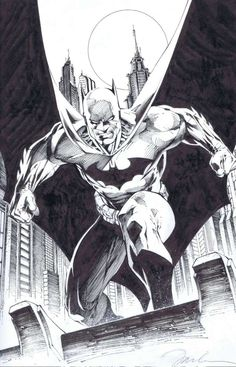 jim lee batman   Pics Photos - To Batman Jim Lee Cachedapr Wallpaper Download X Batman ...