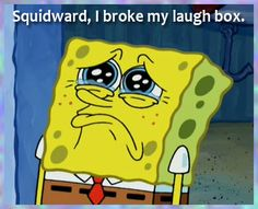 spongebob funny | Funny Spongebob Pictures and Faces - Funny Pictures, Weird Pics ...