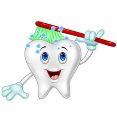 Your teeth really should last you an entire lifetime, which makes it imperative that you take good care of them. Oral health isn't all that hard to attain. Teeth Drawing, Tooth Box, Teeth Care, First Tooth, Dental Hygienist, Oral Hygiene, Aesthetic Stickers, Tooth Fairy, Oral Health