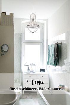 Altes Bad Verschönern 61 best dusche verschönern - ideen images on pinterest | shower