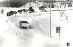 88 Best Blizzard Of 1977 And 1978 Images New England Snow Snow
