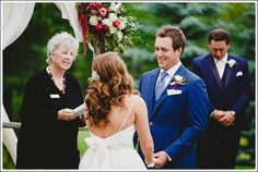 Cranbrook Wedding Photographers - Caitlin Dale 024 (scheduled via http://www.tailwindapp.com?utm_source=pinterest&utm_medium=twpin&utm_content=post107864489&utm_campaign=scheduler_attribution)