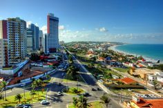 Viajar a Brasil - http://www.miviaje.info/viajar-a-brasil/
