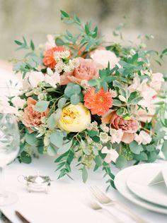 97 Best English Georgian Period Wedding Images Floral Arrangements