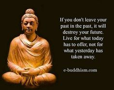 buddha quotes at DuckDuckGo New Quotes, Wise Quotes, Great Quotes, Quotes To Live By, Success Quotes, Buddha Quotes Inspirational, Positive Quotes, Motivational Quotes, Buddhist Quotes