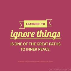 Positive Quotes & Sayings, Pictures and Images