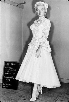 film_gpb_test_sc15_wed_dress_1