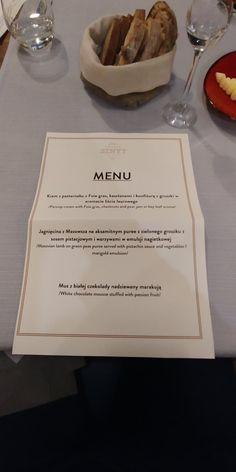 Warszawski Sznyt, Warszawa - recenzje restauracji - TripAdvisor