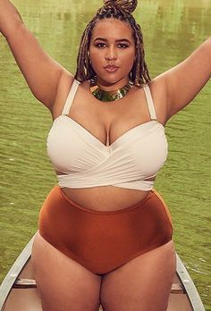 38d35ef8800ae 21 Best Plus Size Fashion images in 2019