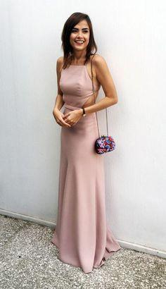 prom dress,prom dresses, 2017 prom dress,long prom dress