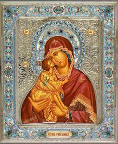 . Religious Icons, Orthodox Icons, Mona Lisa, Princess Zelda, Christian, Statue, Artwork, Painting, Fictional Characters