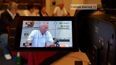 Umbria Jazz, Carlo Pagnotta, rispondo a polemiche coi numeri