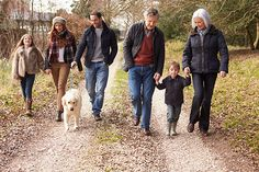 3 ways to make sure your kids get the inheritance they deserve