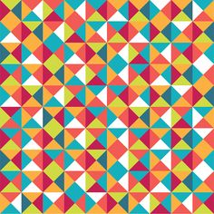 Estampas HC 1 05 Estampas Download Grátis 3d Pattern, Surface Pattern, Mosaic Patterns, Quilt Patterns, Image Fun, Paper Beads, Geometric Wall, Textures Patterns, Mooncake