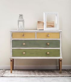 Why Furniture So Expensive Product Small Furniture, Upcycled Furniture, Pallet Furniture, Furniture Makeover, Furniture Decor, Painted Furniture, Chest Furniture, Tinta Chalk Paint, Painted Chairs