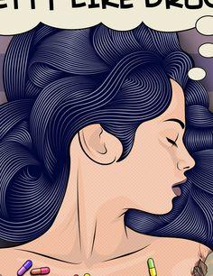 Illustrations by Matt Edwards