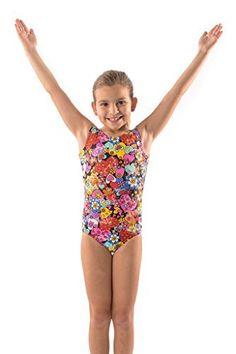 ec7fefff2 84 Best Gymnastics Dance Apparel images