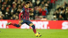 scored a great goal last night. We deserved victory. Neymar Jr, Fc Barcelona, 21 Years Old, European Football, Football Soccer, Manchester United, Role Models, World Cup, Athlete