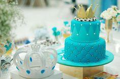 enfeites de mesa para aniversario - Pesquisa Google