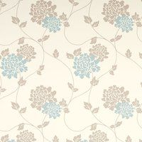 1000 images about papeles pintados on pinterest laura - Laura ashley papel pintado ...