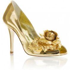 http://www.bellissimabridalshoes.com/wedding-heels/Ennis-By-Freya-Rose  Ennis By Freya Rose