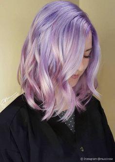 882-the-most-enchanting-color-opal-hair-600x845-2.jpg