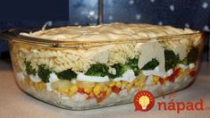 My favorite cooking salad with mustard sauce. Good for any party, sy … - Cinnabon, Snacks, Chicken Pasta, Coleslaw, Sweet Recipes, Salad Recipes, Feta, Appetizers, Food And Drink