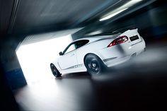 Easton Chang Automotive Photography